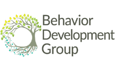 Behavior Development Group