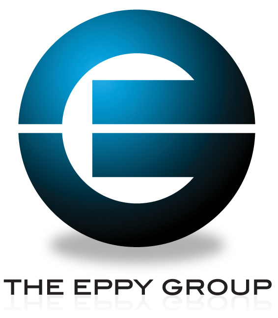 The Eppy Group/Special Needs Planning