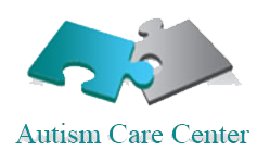 Autism Care Center