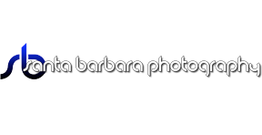 Santa Barbara Photography