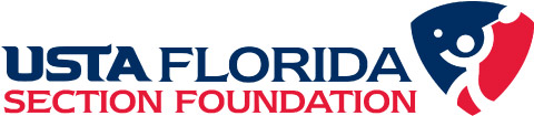 USTA Florida Section Foundation