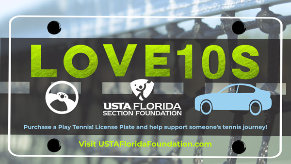 USTA Florida Section Foundation