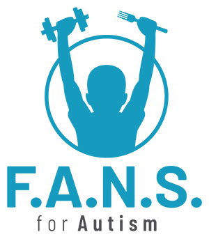 F.A.N.S. For Autism