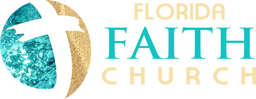 Florida Faith Church