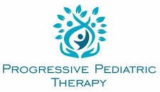 Progressive Pediatric Therapy