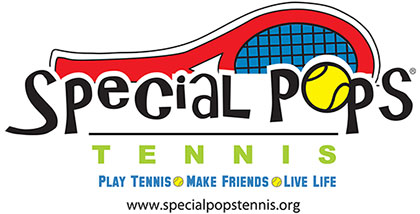 Special Pops Tennis