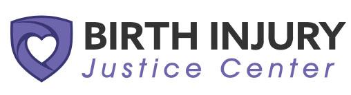 Birth Injury Justice Center